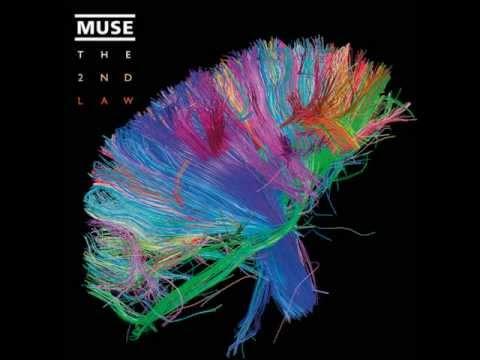 Muse - Survival resmi