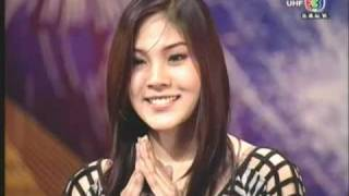 Amazing Thailand's Got Talent Man Or Woman? (Subbed