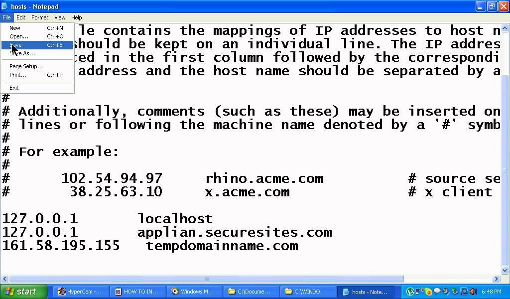 Replay Converter Registration Code