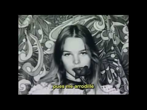 The Mamas & The Papas - California Dreamin (1965) HD (Subtítulos en español)