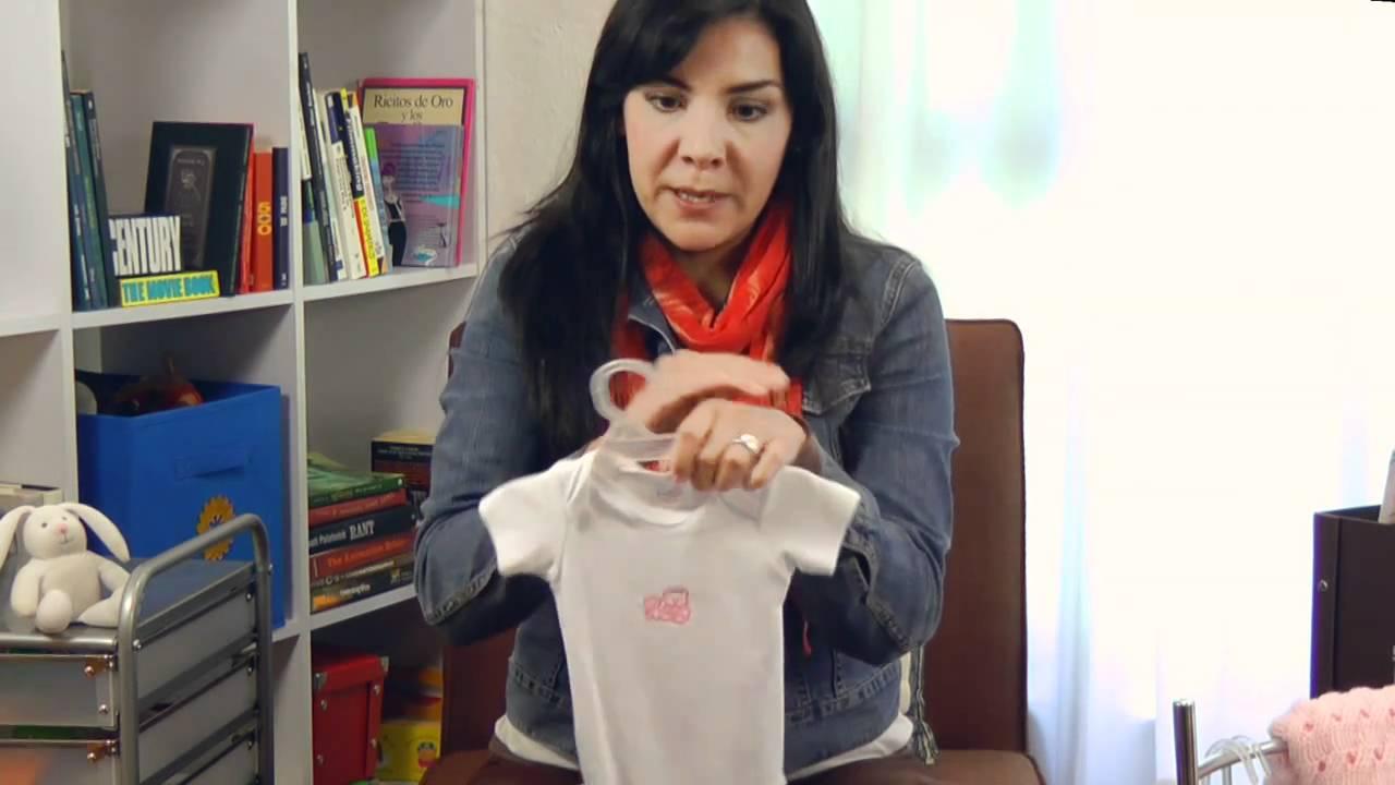 Ropa para beb s de 0 a 3 meses youtube - Ropa bebe nino 0 meses ...
