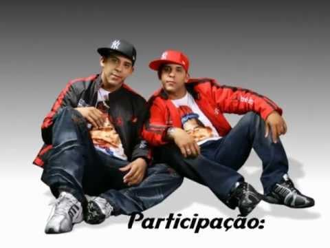 Mcs Tiago e Diogo - O Fogo e o Funk (participação: Mattos Nascimento) Lançamento 2013