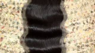 [couture virgin hair shop indian vendor saleem]