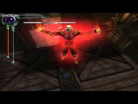 Legacy Of Kain-Blood Omen 2-PT7-Il Quartiere Industriale-1