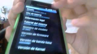 Como Sacar El Imei De Cualquier Samsung Galaxy