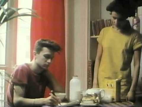 Eva Ionesco Eva Ionesco Film