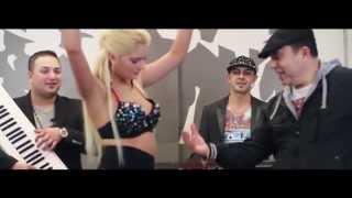NICOLAE GUTA - ESTI FOC DE FRUMOASA 2013 [VIDEO ORIGINAL HD]