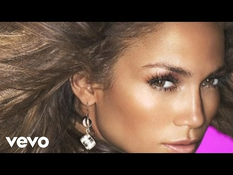 Jennifer Lopez - Hold it dont drop it