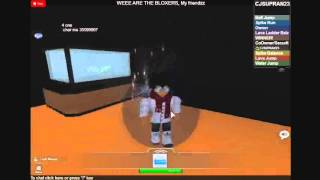 Char Codes On Roblox