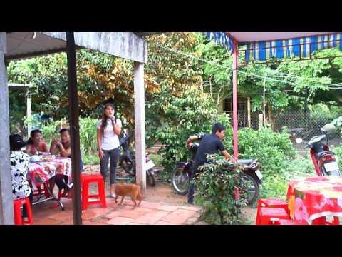 nhac song VAN KHANG - noi tinh yeu bat dau - 18/05/2016