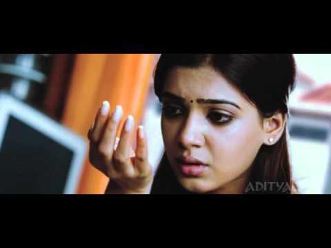Eega Full Movie 2012 - DVD