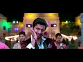 Side Side Video Song - Nenu Local - Nani, Keerthy Suresh-R..