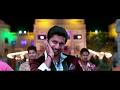 Side Side Video Song - Nenu Local - Nani, Keerthy Suresh-R..