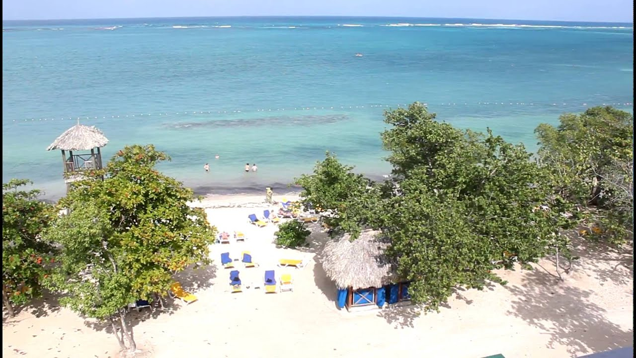 hall beach chat sites Hyatt zilara rose hall is a romantic relax in the jamaican sun beside the blue caribbean sea with beach are you sure you want to leave the chat no yes.