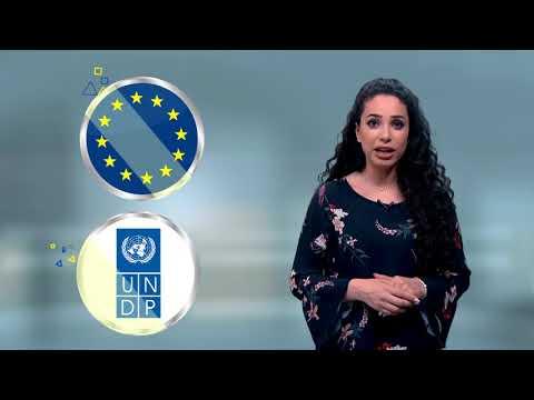 الحلقة السادسة _ دعم الاتحاد الأوروبي ...