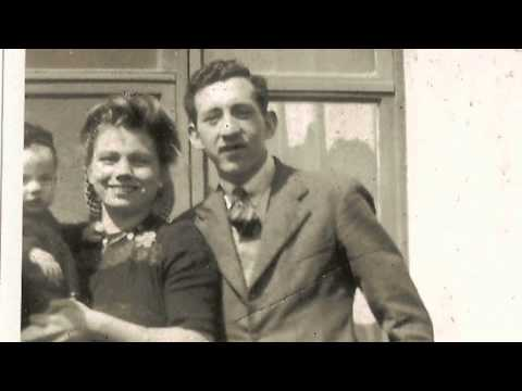 British Child Migrants sent to Australia - An 11 year olds school project