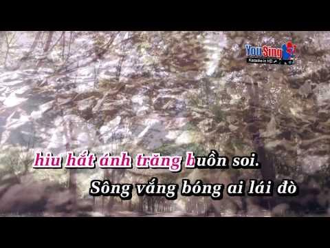 Ben Song Cho   Huong Thuy