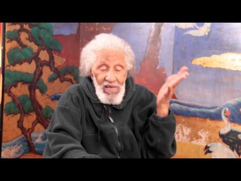 It's All There – Sonny Rollins