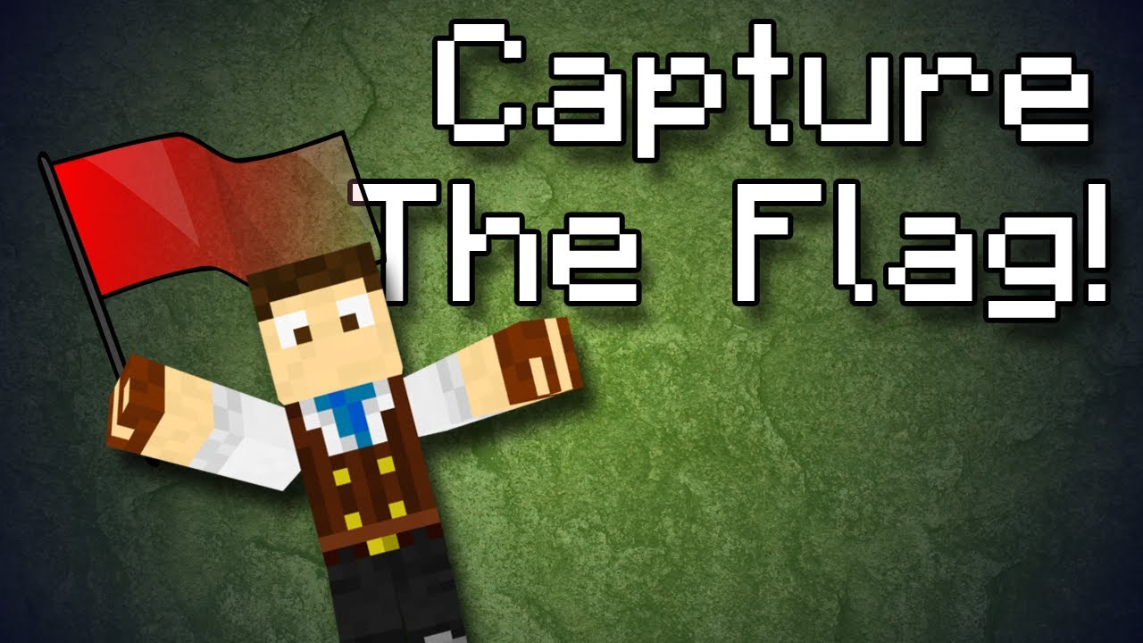 Capture the flag rules driverlayer search engine for Capture the flag