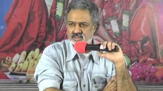 Producer-Damodar-Prasad-Interview-about-Kalyana-Vaibhogame-Movie