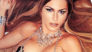 19 Things You Didn't Know About MELANIA TRUMP!