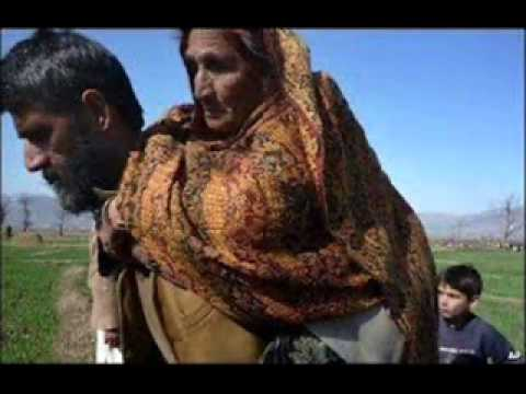 Maulana Tariq Sahab Pashto Bayan Da Mor Aw Plar Haqooq Part (3 Of 4) Beautiful Awaz