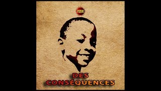 DES CONSEQUENCES - DEAL #NMDEAL.FR
