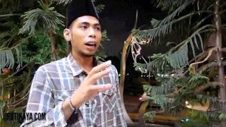 Kenyataan Mamat Sepah Berkaitan Isu Tudung Fida view on youtube.com tube online.