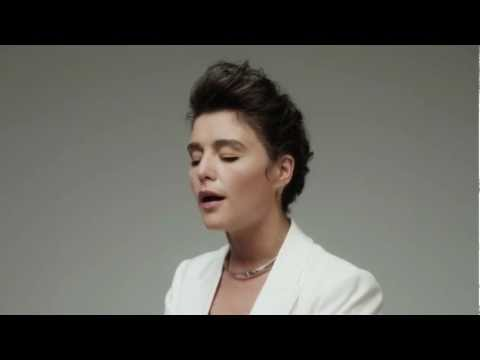 Jessie Ware - Wildest Moments -bMJkddvJ4L4