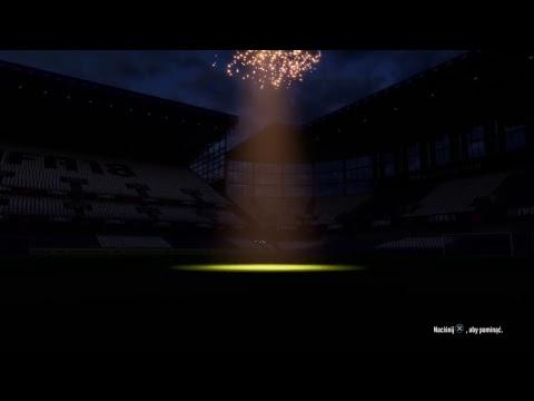 Fifa 18   Pack opening za 1 mln