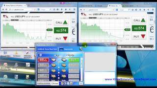 Trade Binary Options With 100% Accuracy With A Killer