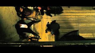 Sherlock Holmes Gra Cieni - Oficjalny Zwiastun (polskie napisy) [Full HD]