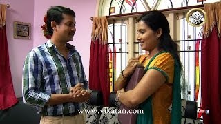 mqdefault Thendral 11 10 2013 – Sun Tv Serial Thendral
