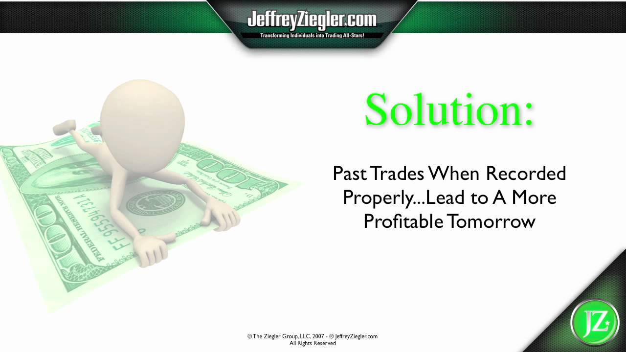 Most common options trading strategies
