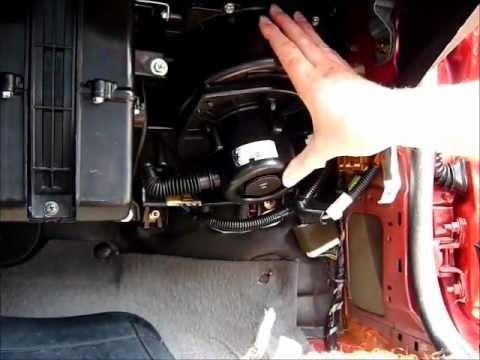 hqdefault Nissan Quest Interior Fuse Box on