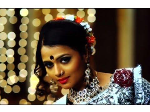Sharyat - Raanamandi Ekatach Dultoy - Hot Marathi Lavani Song