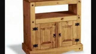 Las herramientas de carpintería - Hermosa reflexión