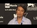 2010 - tv callTran Anh Hung