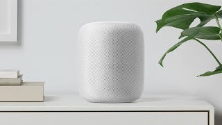 3 reasons to buy Apple's HomePod (and 2 reasons to pass)