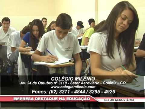 Goiânia - ST. SÃO JOSÉ