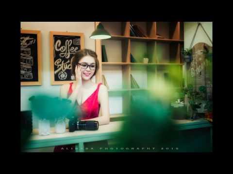 [Nonstop Việt Mix] Tình Yêu Mang Theo Remix Tuyển Tập Nhạc Trẻ Tháng 4 Chọn Lọc
