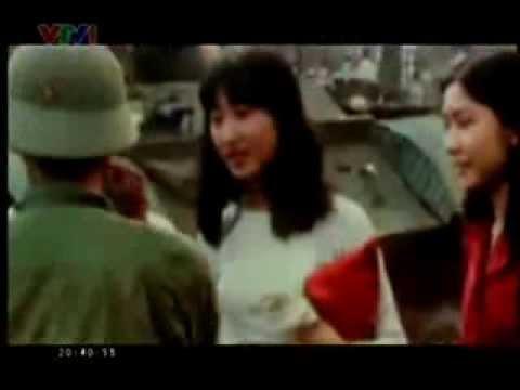 Phim tài liệu: Biên giới Tây Nam - Cuộc chiến bắt buộc (Tập 1)