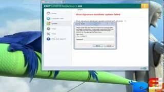 Descargar E Instalar ESET.NOD32.Antivirus.v5.0.84.RC.x86