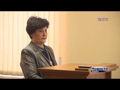 Бердская журналистка Ника Шапран считает, что сторона обвинения недооценила её профессиональные заслуги