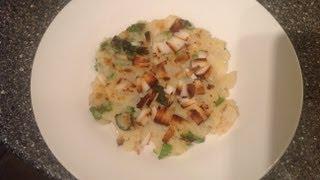Maravalli Kilangu Adai or tapioca adai or kappa adai ,Tamil Samayal,Tamil Recipes | Samayal in Tamil | Tamil Samayal|samayal kurippu,Tamil Cooking Videos,samayal,samayal Video,Free samayal Video