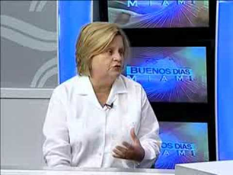 Ileana Ros-Lehtinen pide una reducción del 10% de la compra de petróleo en Venezuela
