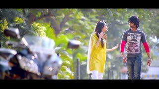 Mirchi-Lanti-Kurradu-Movie-Trailer
