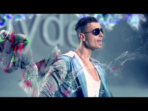 Costi & Faydee - Beautiful Girl