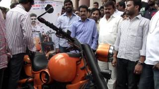 Legend-Bike-Press-Meet