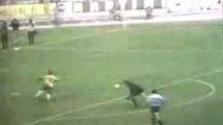 Casi Gol De Pelé